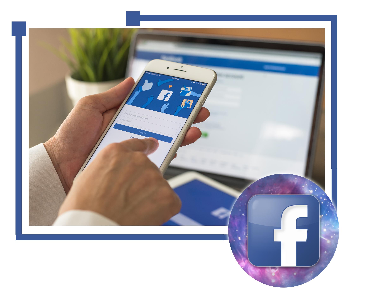 Promovare Facebook Ads și campanii social media