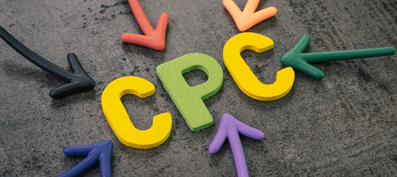 ce este CPC