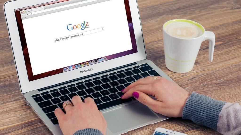 indicatori performanta google ads