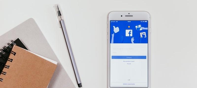 indicatori performanta facebook ads