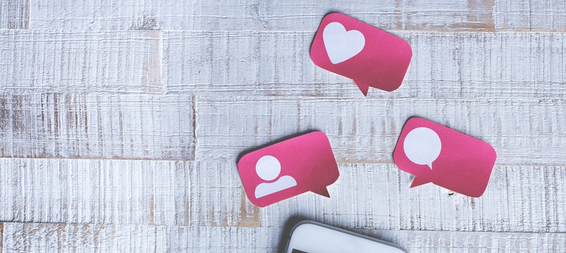 anunturi instagram pentru brand awareness