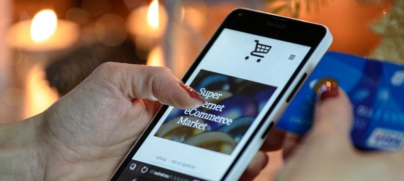 solutii crestere rapida vanzari magazin online