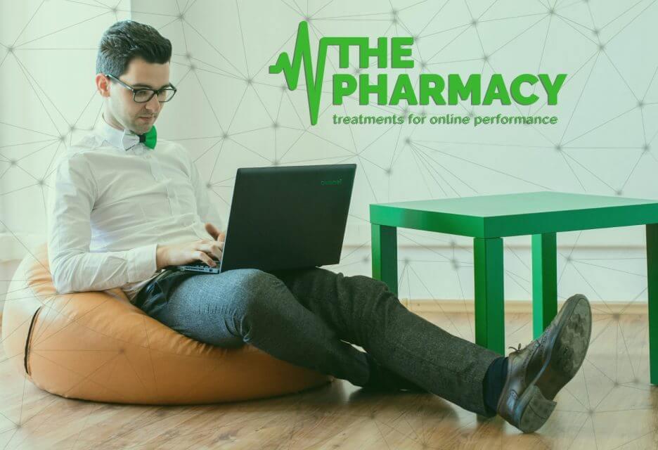 The-Pharmacy-Home-bg-Ovidiu-936x640_d5726ba7abc63a4b541fd844a0df4fbe