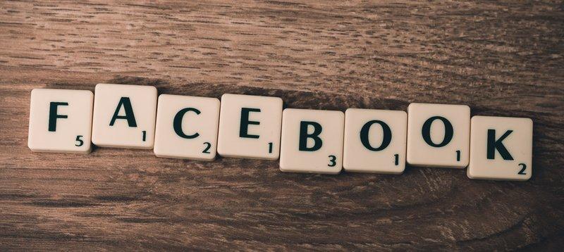 cum promovezi magazine online pe facebook