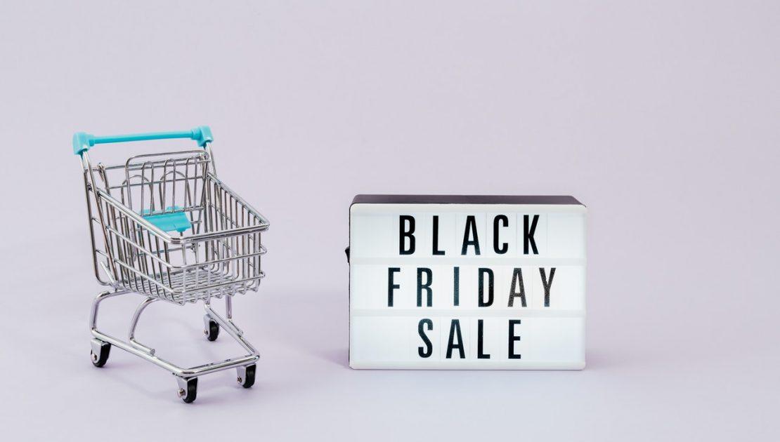ghid marketing online black friday