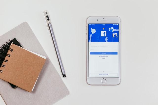 optimizare anunturi Facebook pentru Black Friday
