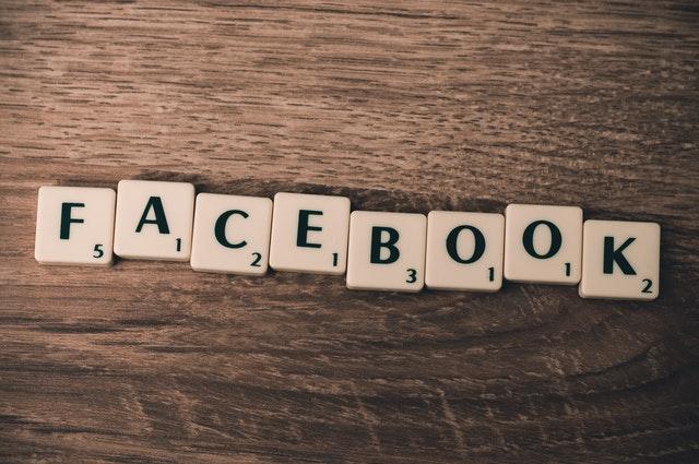 agentie facebook pentru companii