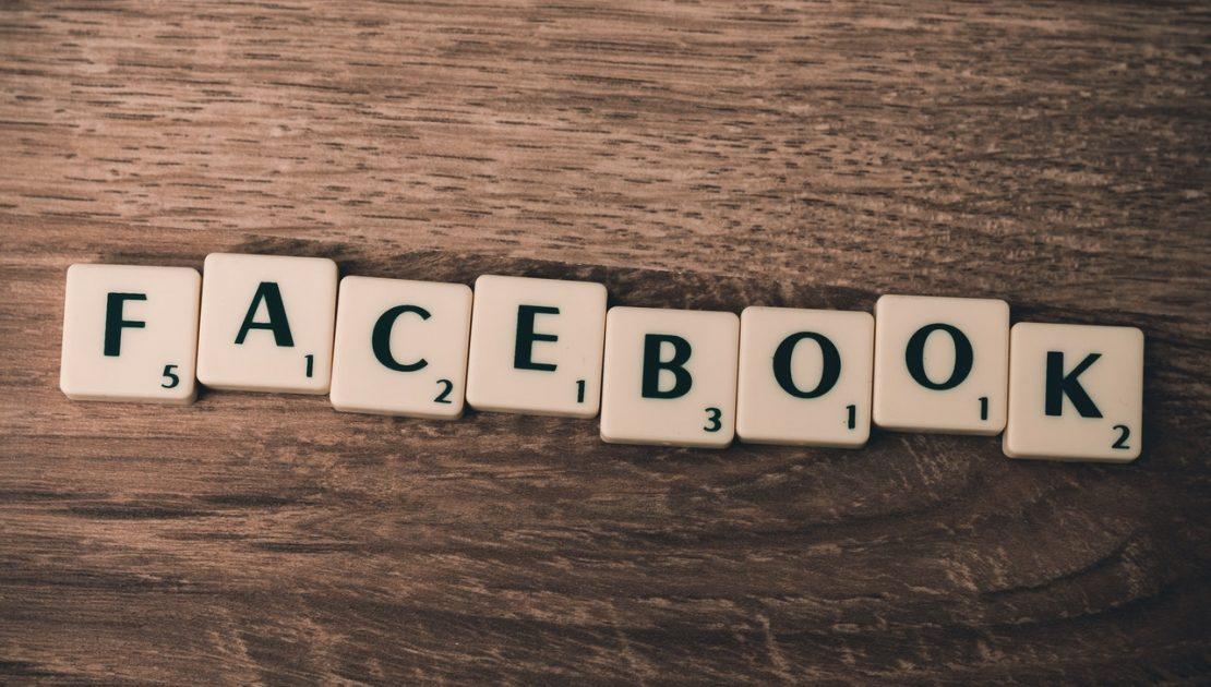 tipuri de aduri pe facebook