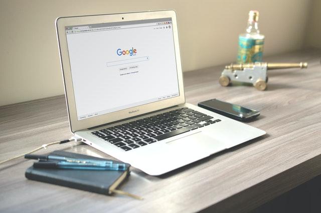 campanii google in functie de retele