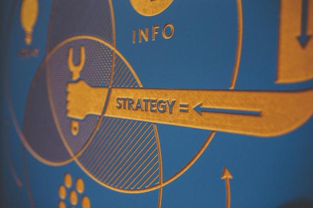 strategie de promovare online seo sau reclame google