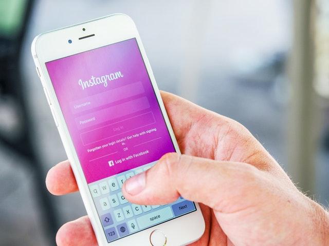 idei de postari pe instagram