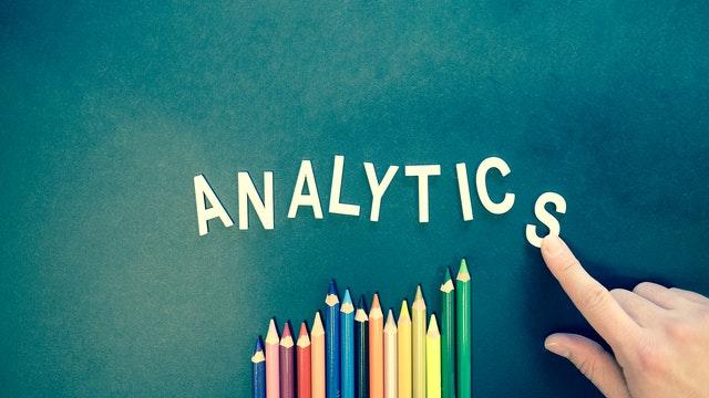 obiective google analytics