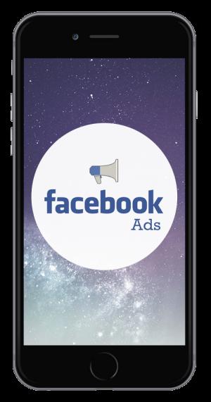 Agenție de Marketing și Promovare Online