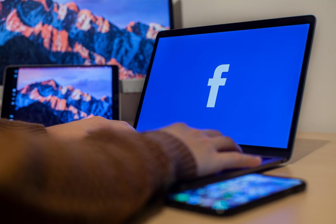 cum creezi un cont de facebook business manager