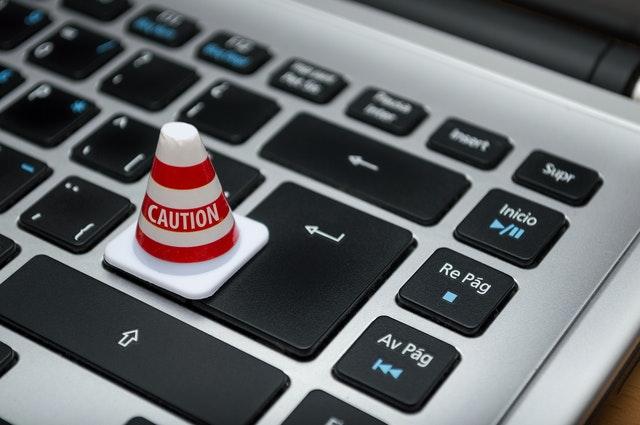 control afisare reclame facebook