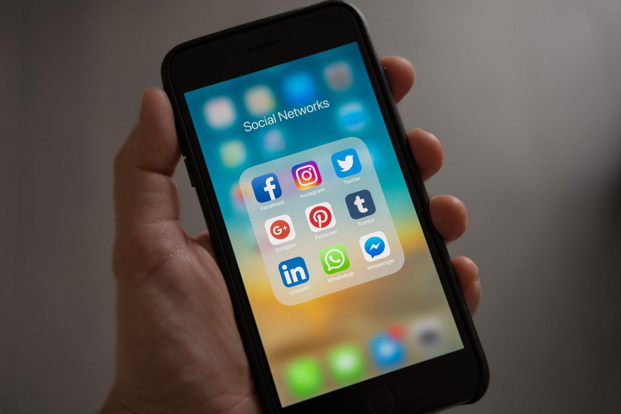 continut engaging social media