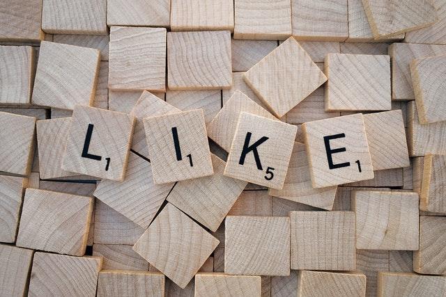 promovare corecta pe retele social media