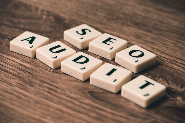 reguli algoritmi de indexare google